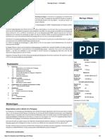 Barrage d'Itaipu