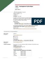 GCI-3201_82966.pdf