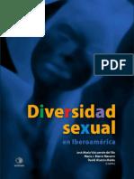 Diversidad Sexual en Iberoamérica -capitulo- TERCER GÉNERO Y ETNICIDAD EN AMÉRICA LATINA y Diversidad Sexual, contextos locales discursos globales.pdf