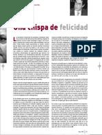 una-chispa-felicidad.pdf