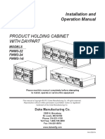 short circuit current | Fuse (Electrical) | Manufactured Goods