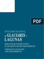 inventario_de_glaciares_y_lagunas.docx