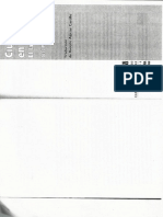 Murilo de Carvalho, J. (2004) Ciudadanía en Brasil, Cap. 1 pp. 23-77