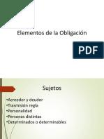 9-Yañez.pdf