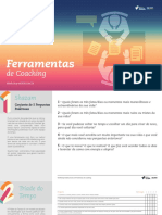 Ferramentas-de-Coaching-2Workshop.pdf