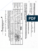 certificado de aceptacion027