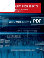 Creating Sounds from Scratch - A Practical Guide to Music Synthesis for Producers and Composers.pdf