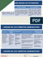 Letra de Cambio (1).pdf