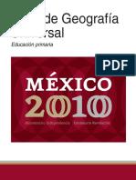 Atlasgeografia Baja