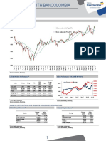 Markets, Benchmark Rate, Economic Outlook 2Q18