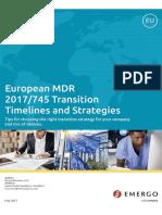 EU Transition Timeline Whitepaper.pdf