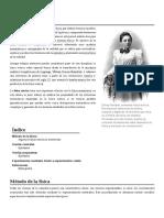 Física_teórica
