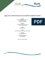 3.31 CIN2014A10272- Ciencias de La Salud