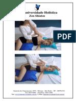 3759615-apostila-zen-shiatsu-29.pdf