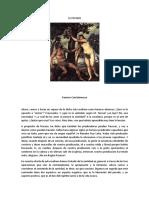 el-pecado-raniero-cantalamessa.pdf
