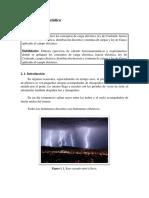 Fisica Para Informática_ C_ 2_TecNM