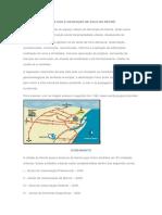 Lei de Uso e Ocupação de Solo Do Recife