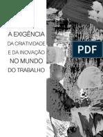 01 Criatividade e Inovação [AVA].pdf