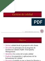 EPG  UANCV Calidad.ppt