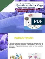 parasitismo (1)