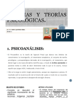 Ps. 3 (2)