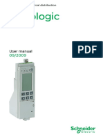 04443726aa Micrologic P User Manual[1]