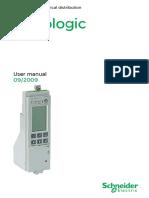 04443726aa Micrologic P User Manual[1]