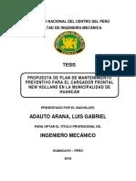 Tesis Adauto Arana Luis Gabriel