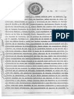 Documento Separacion Capriles Lopez