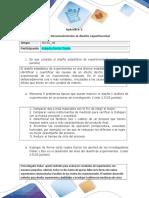 Apendice-Fase1
