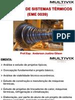 2018219_112617_Aula+1+Projetos+Sistemas+Térmicos.pdf