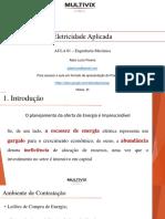 201834_182722_Eletricidade+Aplicada+Aula+01.pdf