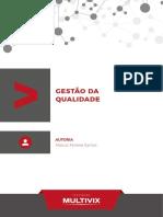 2018321_151757_GQA_Apostila+Gestão+da+Qualidade+V02.pdf