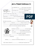 nofrills-worksheet-for-all-ages-present-simple-vs--fun-activities-games_10758.doc