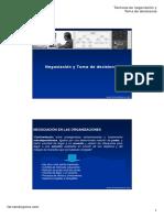 f_pons_negociacion.pdf