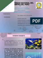 oxigeno-disuelto-final (1)
