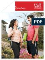 UC Calendar