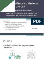 Modificación estructural de sólidos.pptx