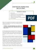 Tema06_2.pdf