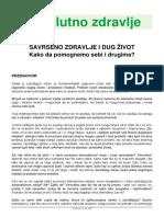 documents.tips_profdr-walter-veith-apsolutno-zdravlje.pdf