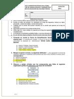 1s-2014 EXAMEN DE SOCIOLOGÍA EXfinal_version 1 con respuestas.docx