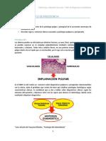 04. Taller de Diagnóstico Endodóntico