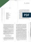 Angel_Rama_Ruben_Dario_y_el_modernismo.pdf