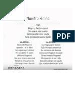 Letra Himno Colegio Pitagoras.docx