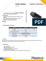FICHA TECNICA JEI - AGUA.pdf