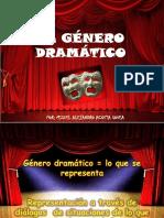 el teatro- lit II.pptx