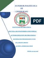 criterios para seleccionar un plc.docx