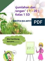 Dhevita Ria Astuti 292012086 Rs12c Animasi Matematika
