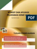 139877211-Konsep-Dan-Aplikasi-Homecare.ppt