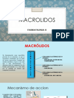 Macrolidos Final